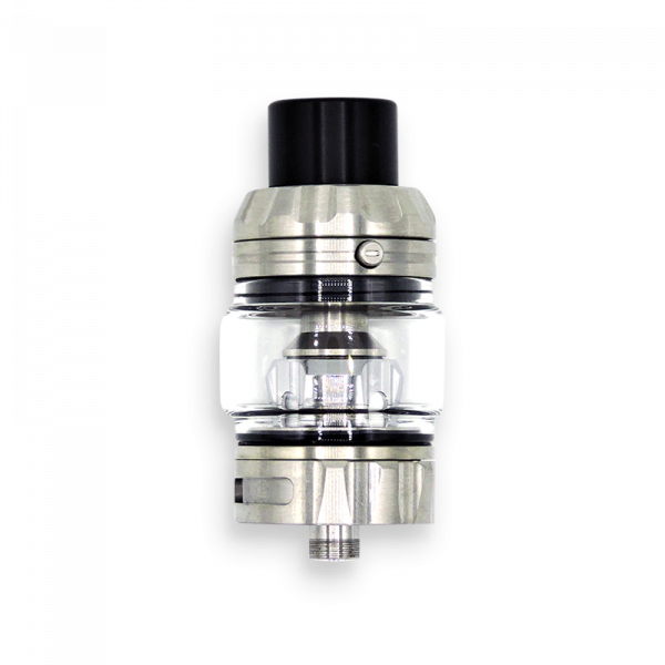 Eleaf Rotor Clearomizer