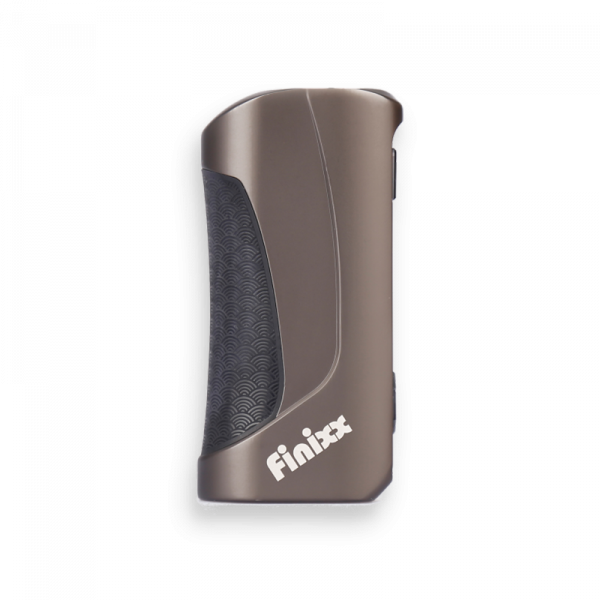 Aspire Finixx MOD 80 Watt