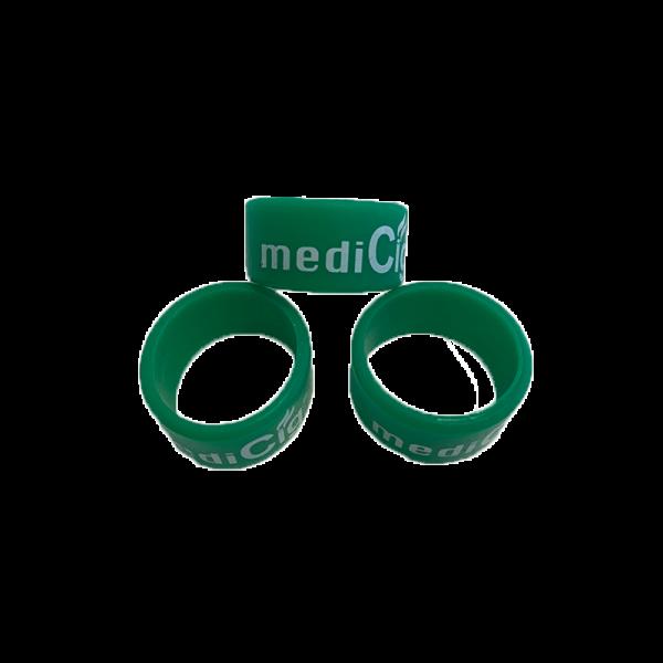 mediCig Vapeband 24 mm Durchmesser