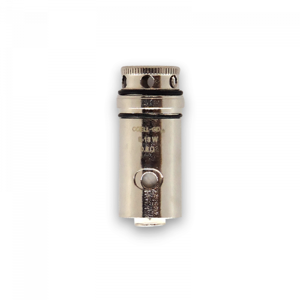 Vaporesso Guardian Coils CCELL SS
