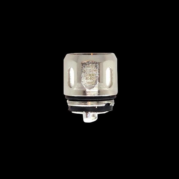 Vaporesso GT8 Coils 0,15 ohm 3 pcs