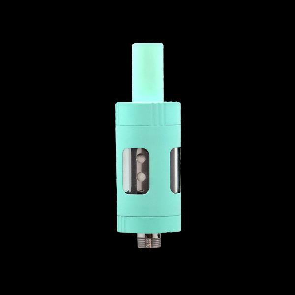 Innokin Prism T18E Clearomizer