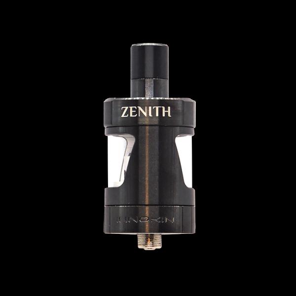 Innokin Zenith Clearomizer 4 ml