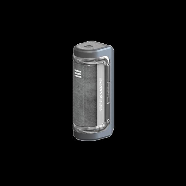 Geekvape Aegis mini 2 2500 mAh MOD