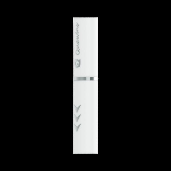 Quawins Vstick Pro Filter 20er Pack