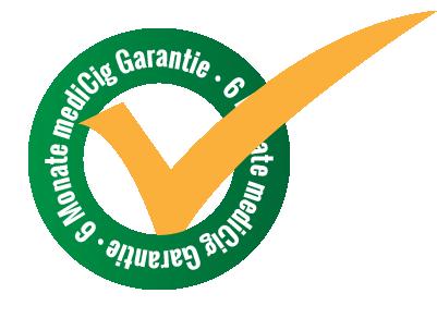 6-monate-garantie