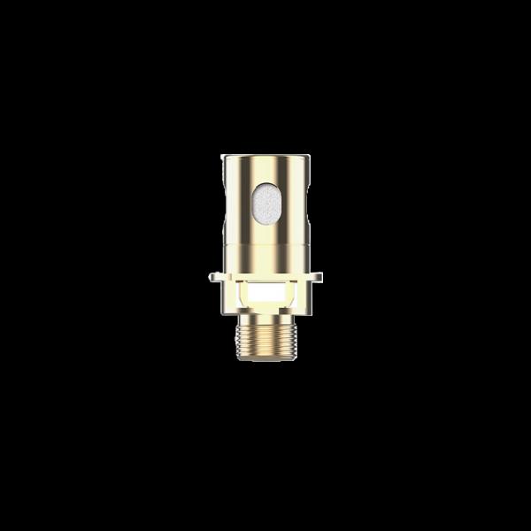 Innokin Zenith Pro R 1,0 Ohm Coils