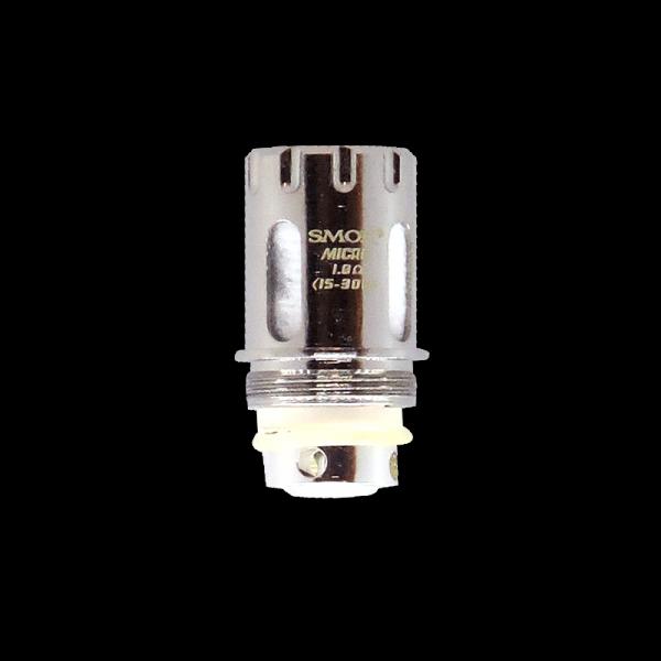 Smok TFV4 micro Clapton Coil
