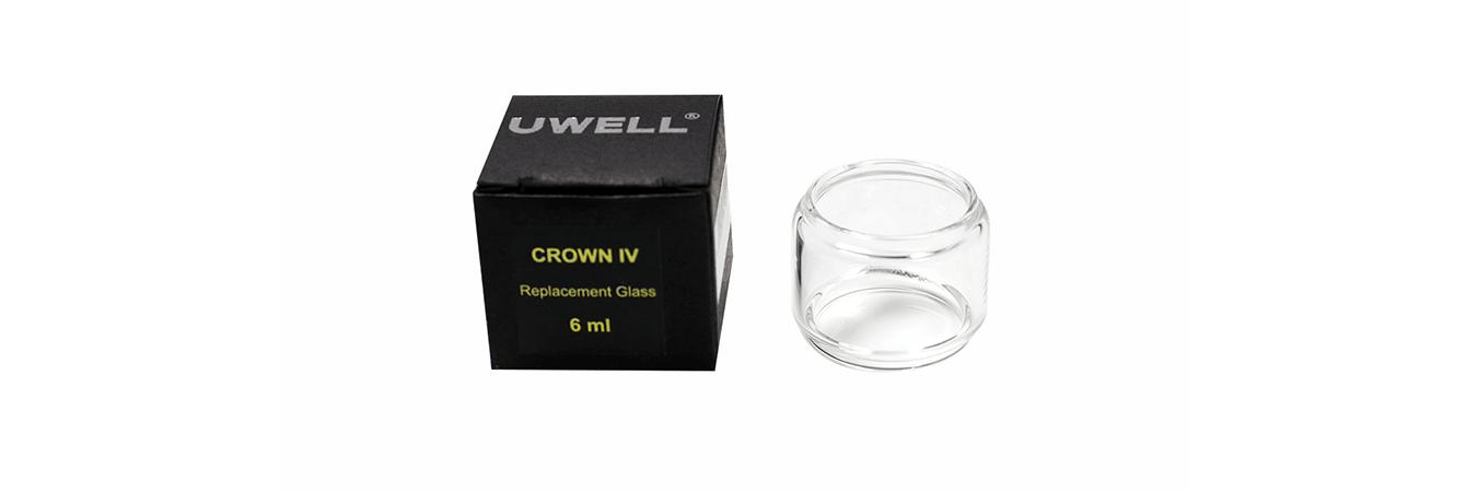 CrownIVGlass