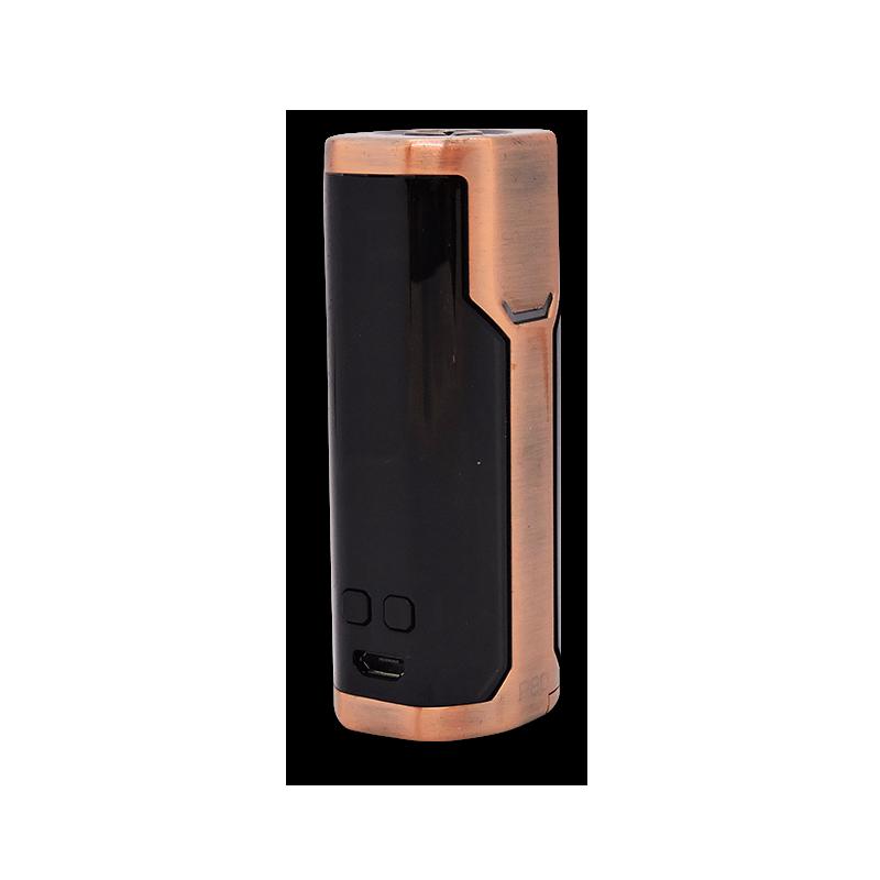 steamax akkutr ger boxen mods e zigaretten e. Black Bedroom Furniture Sets. Home Design Ideas