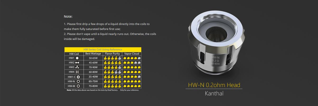 HW-N-HW-M-Coil2