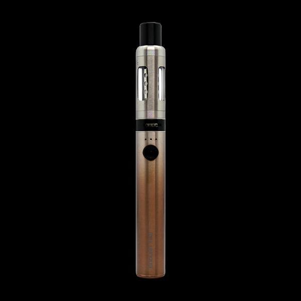 Innokin Endura T18 II Starter Kit