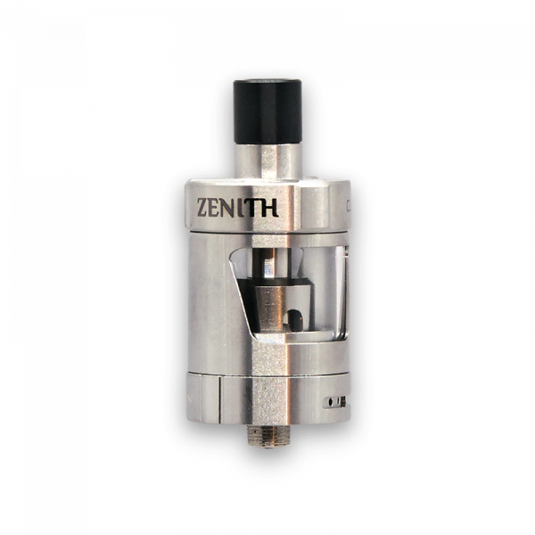 Innokin Zenith Clearomizer 4 ml
