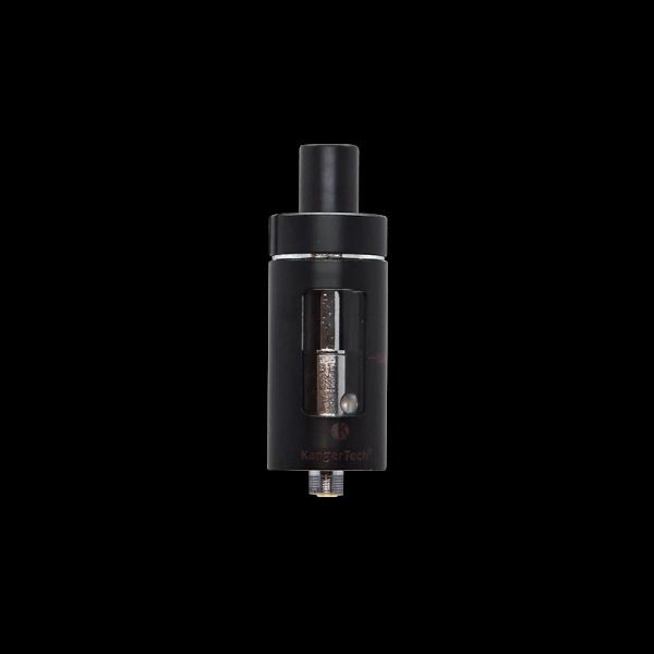 Kangertech CL-Tank Clearomizerkit 4 ml
