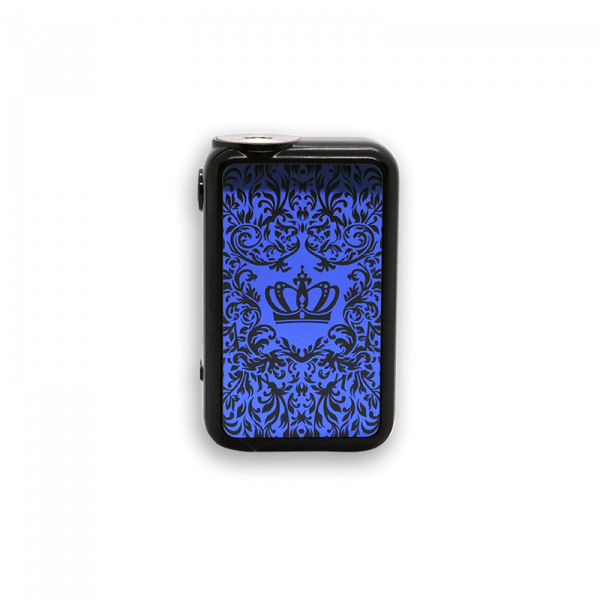 Uwell Crown 4 Box Mod 200 Watt