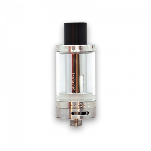 Aspire Cleito Clearomizer Kit 3,5 ml