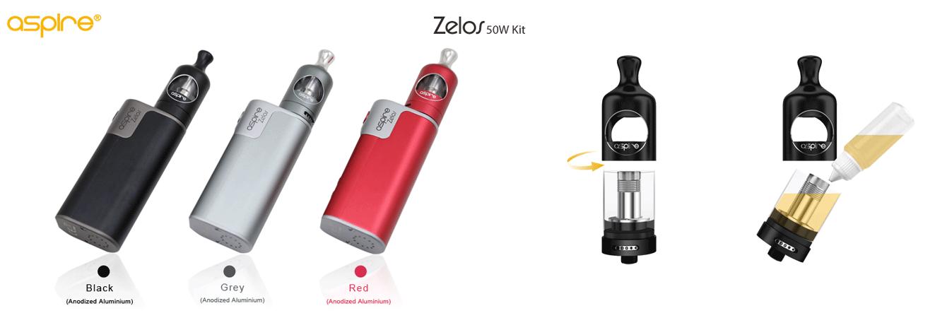 Zelos-Kit-1