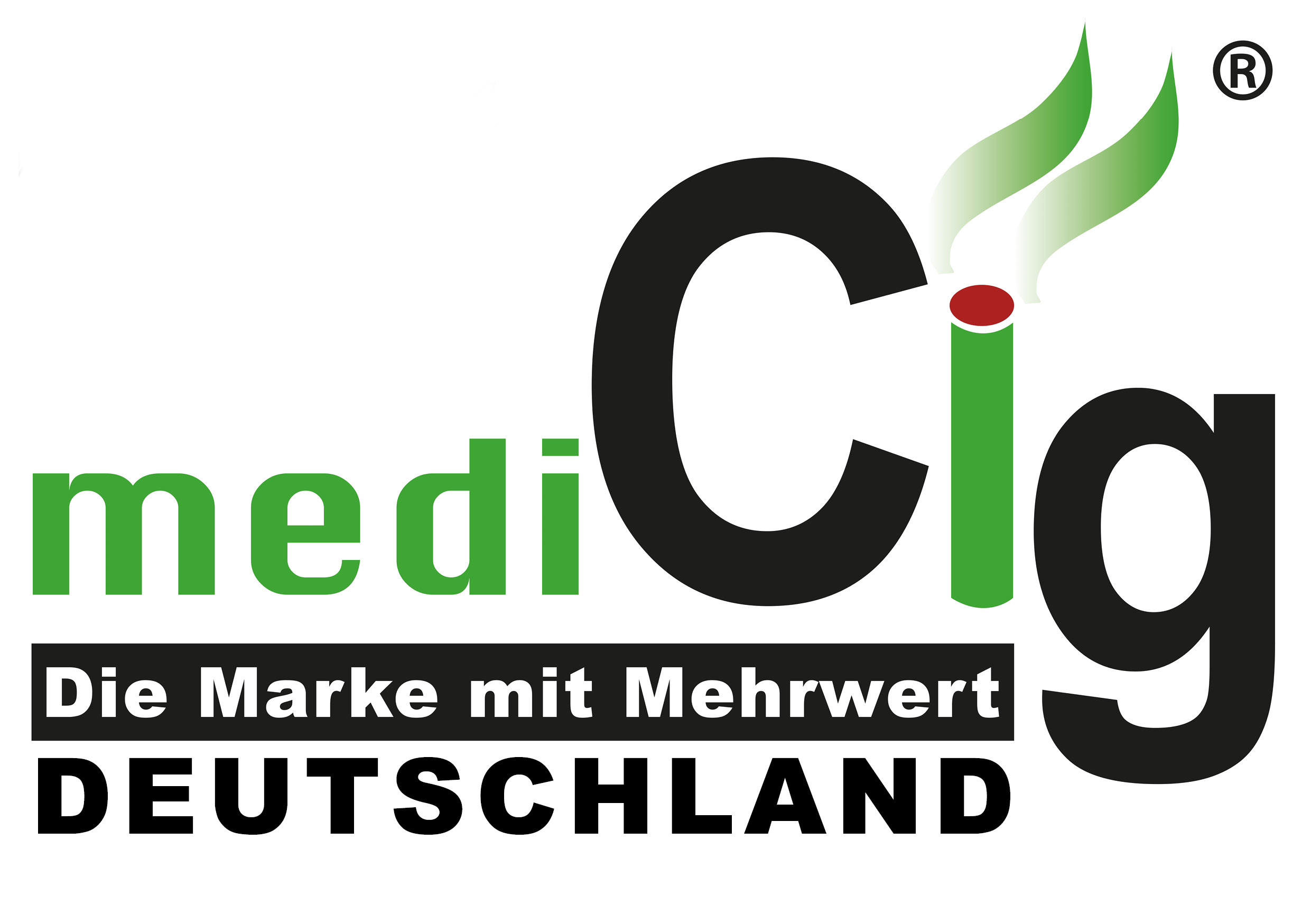 mediCig