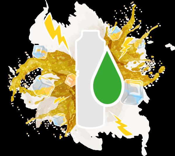 Energize (Energy)