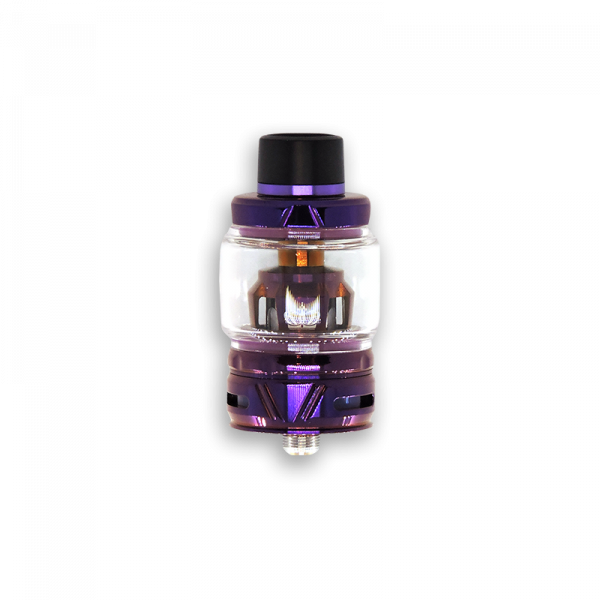Uwell Crown 4 Clearomizer