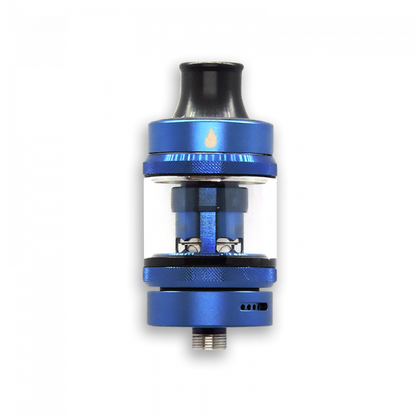 Aspire Tigon Clearomizer 3,5 ml