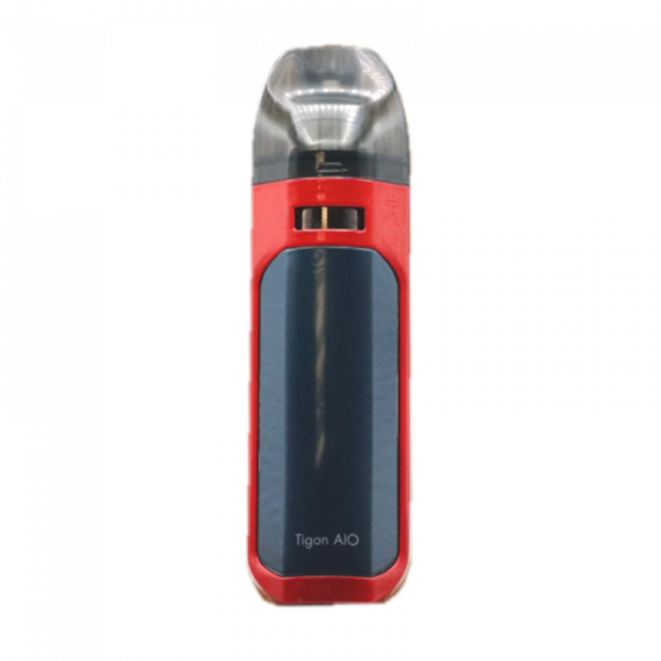 Aspire Tigon AIO E-Zigaretten Set