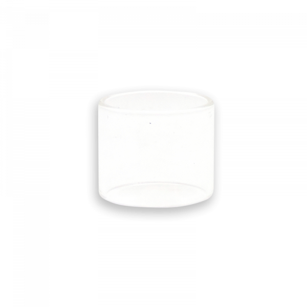 Joyetech Exceed D19 Ersatzglas 2 ml