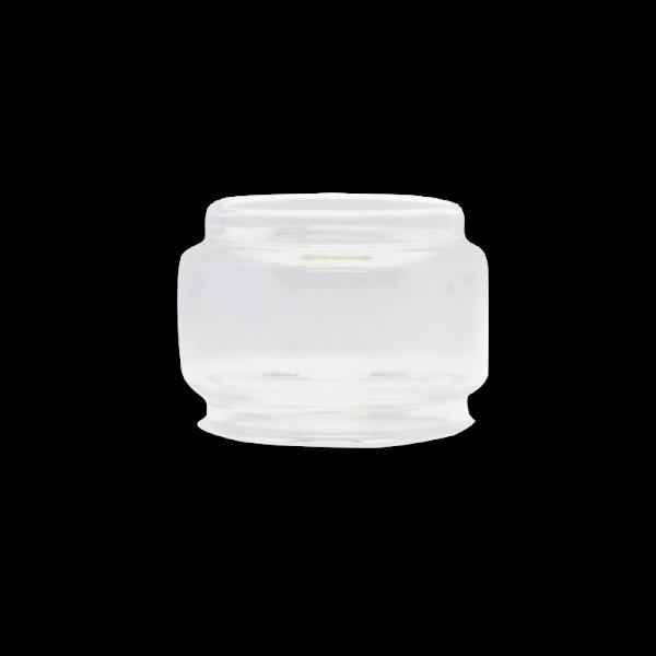 Vaporesso SKRR Ersatzglas 8 ml