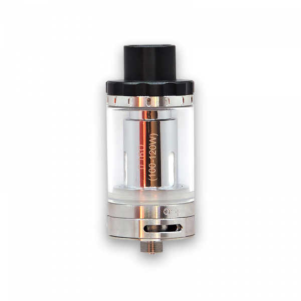 Aspire Cleito 120 Clearomizer Kit 4 ml