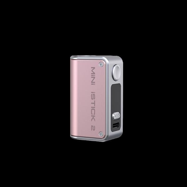 Eleaf mini iStick 2 MOD