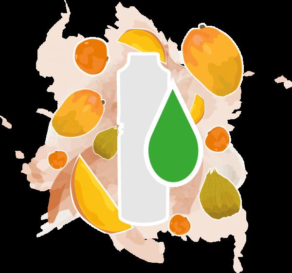 Sour Lips (Phymango)