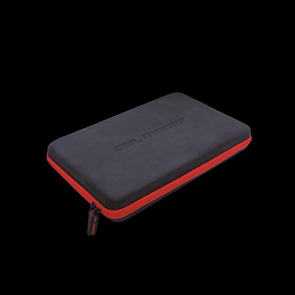 CoilMaster K-Bag