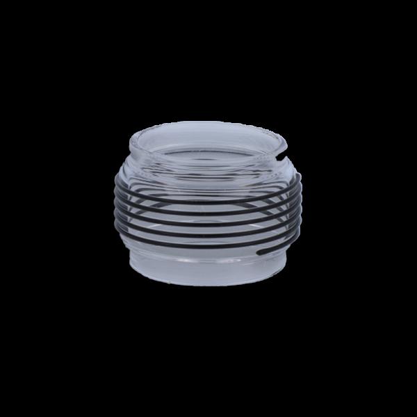 Eleaf Melo 5 Ersatzglas