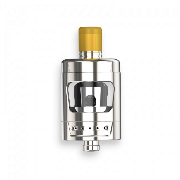Eleaf GZeno Clearomizer