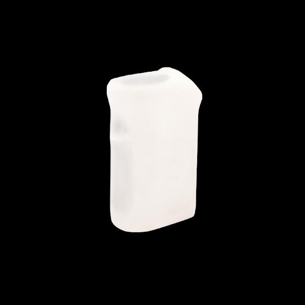 Vaporesso Target mini Silikonhülle weiß