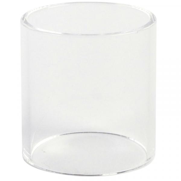 Smok TFV8 Ersatzglas 1er Pack