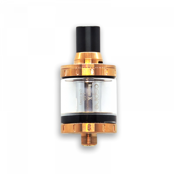 Aspire Nautilus X Clearomizer Kit 2ml