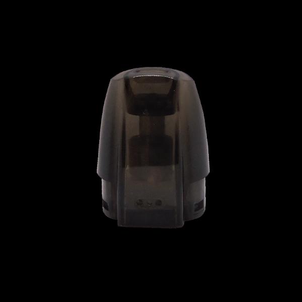 Justfog Minifit Pod 1,5 ml 3er Pack