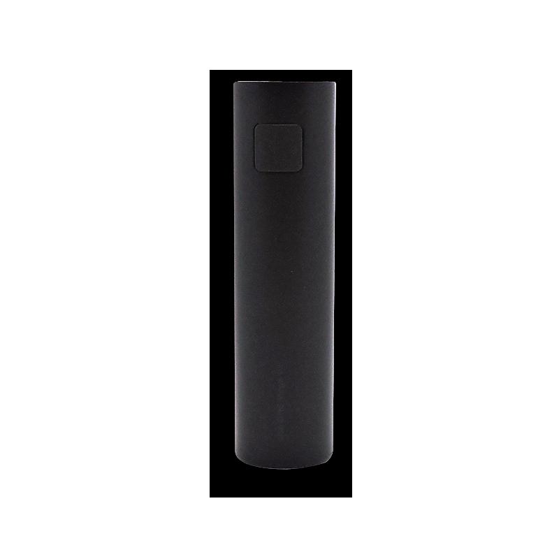 joyetech akkutr ger boxen mods e zigaretten e. Black Bedroom Furniture Sets. Home Design Ideas