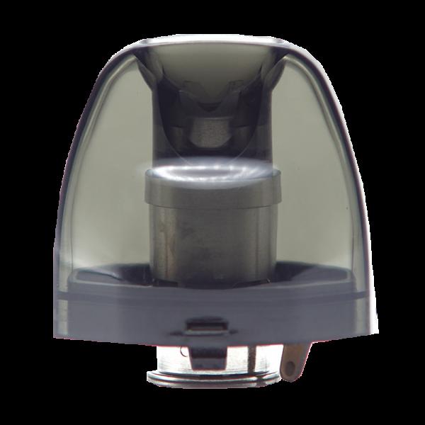 Aspire Tigon AIO Pod mit 0,4 ohm Coil