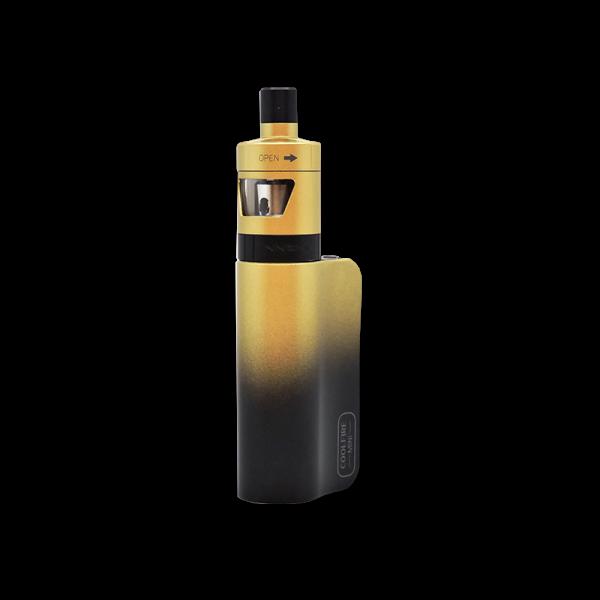 Innokin Coolfire mini Zenith D22 Kit