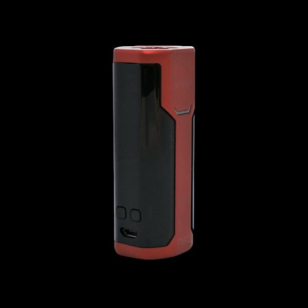 Steamax SINUOUS P80 Watt MOD
