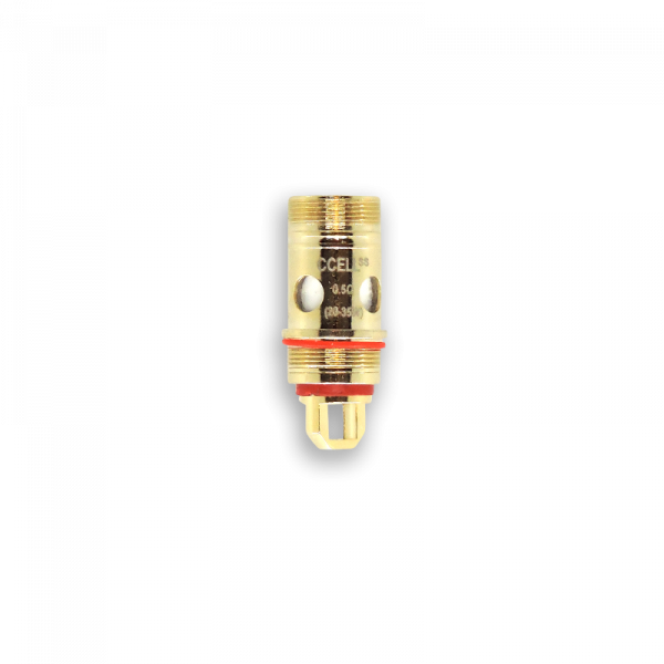 Vaporesso CCell Coils SS316