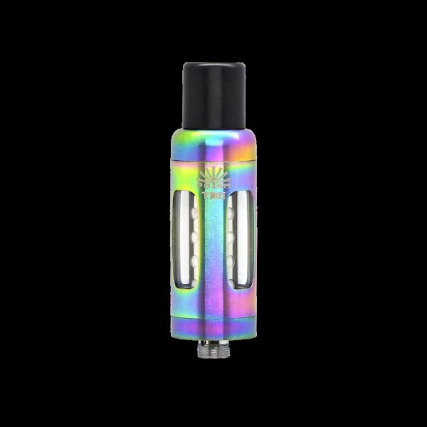 Innokin Prism T18 II Clearomizer