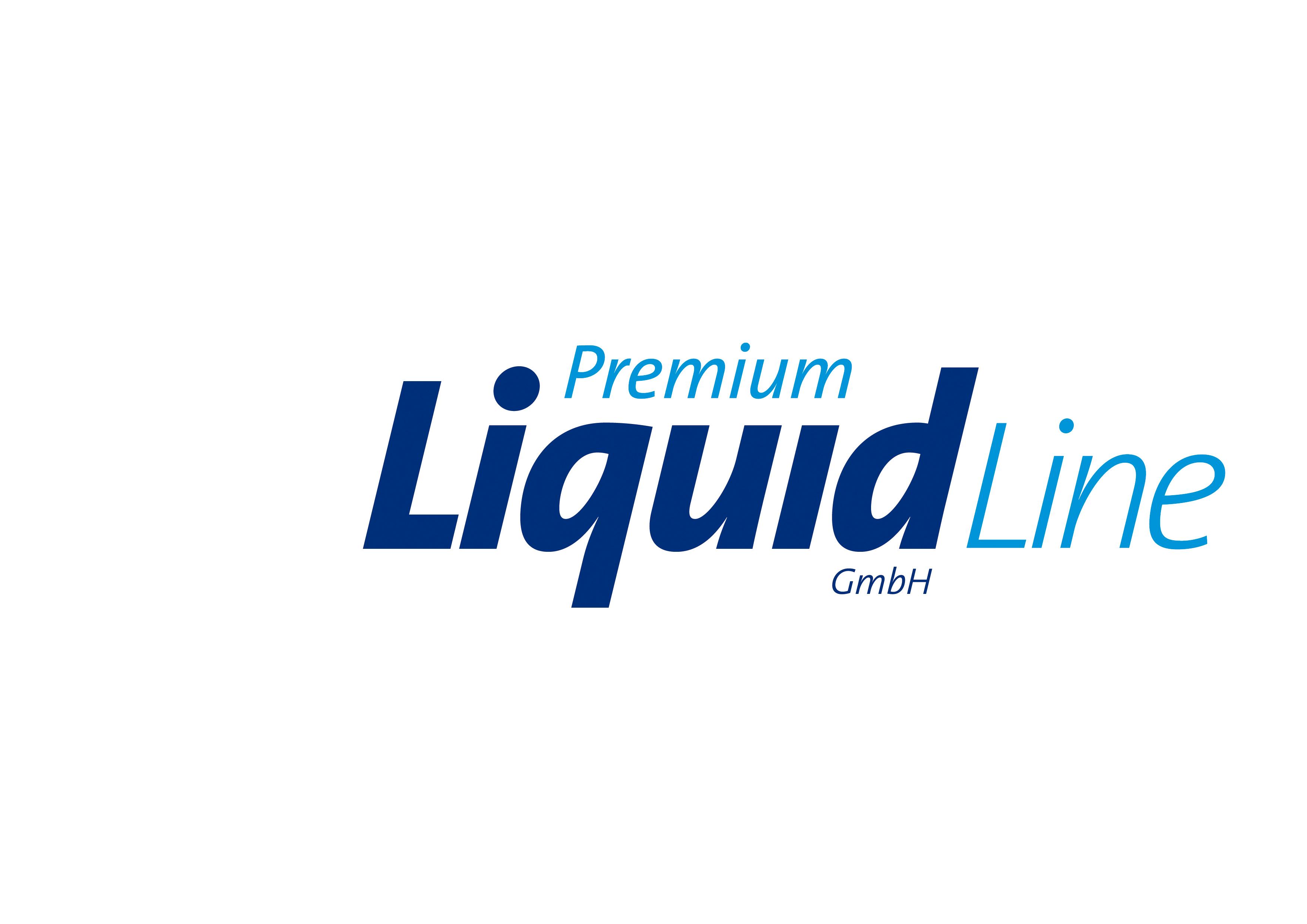 Premium Liquid Line GmbH
