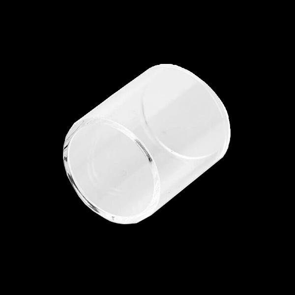 Uwell Whirl / Whirl 2 Ersatzglas 3,5 ml