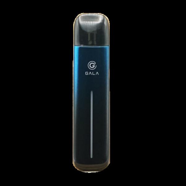 Innokin Gala E-Zigaretten Set