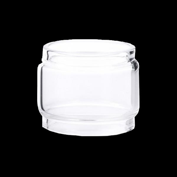 Geekvape Z Tankersatzglas