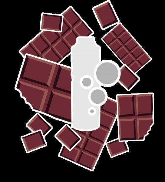 MC Aroma Schokolade