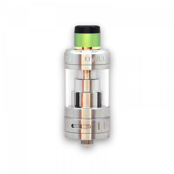 Uwell Crown 3 Clearomizer